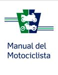 Manual del motociclista Apaseo el Alto