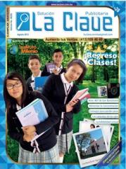 La Clave portada 28