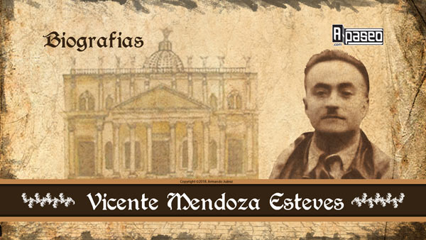 Portada Don Pedro Mendoza Estevez