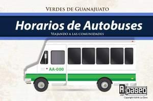 Autobuses-verdes-Apaseo