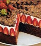 pastel-partido