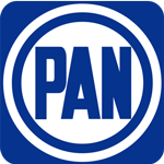 PAN icono