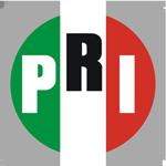 PRI icono