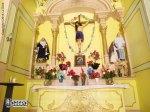 Altar La Piedad