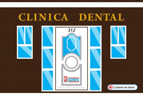 Especialidades dentales Apaseo el Alto