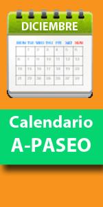 Calendario Apaseo el Alto