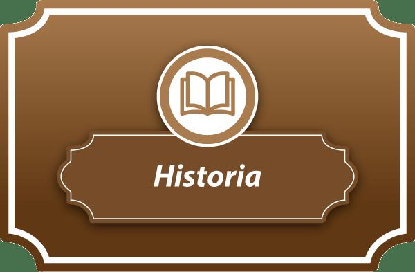 Historia de Apaseo el Alto