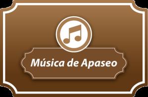 Musica de Apaseo