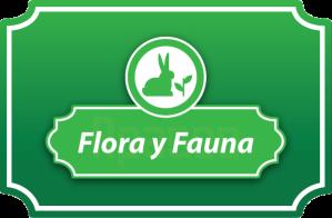 Flora y Fauna de Apaseo el Alto
