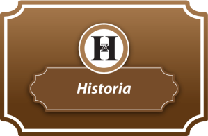 La historia de Apaseo el Alto