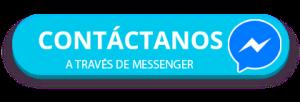 Contacto por Messenger con Guía Apaseo el Alto