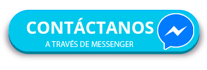 Haz tu pedido por Messenger