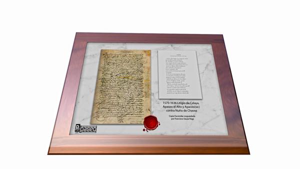 1570-Litigio-portada Apaseo el Alto