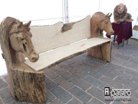 banca-caballos