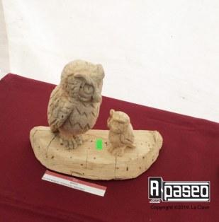 BUHOS-MINI