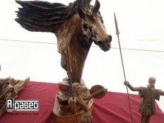 caballo-fantasma