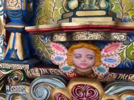 detalle-retablo
