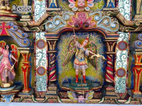 detalles-retablo