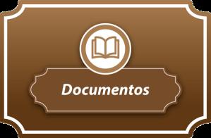 Documentos historicos