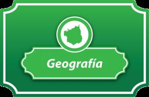 Geografía de Apaseo