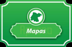 Mapas de la Región