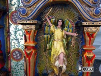 retablo-angel-3