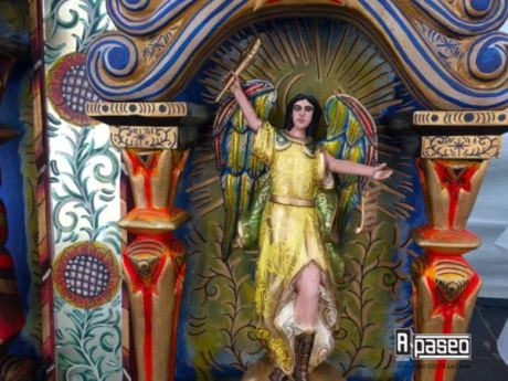 retablo-angel-3