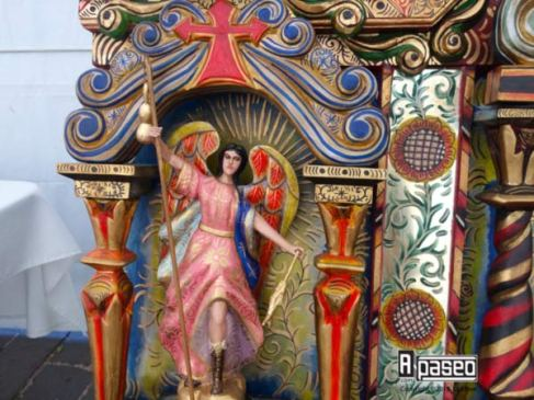 retablo-angel-4
