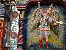 retablo-angel