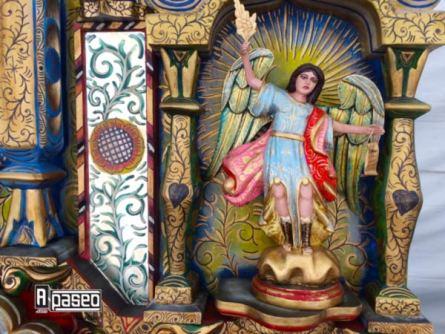 retablo-angel2