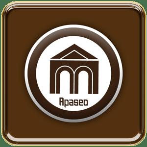 Museo Virtual de Apaseo el Alto