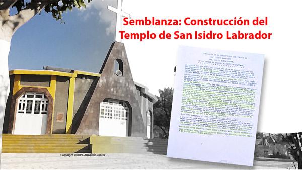 Portada-San-Isidro-semblanza