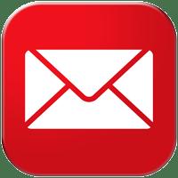 Botón de Email para enviar correo a Bordados Bulú