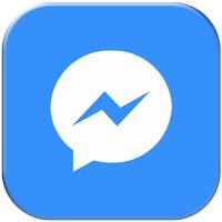 Comunícate con Abogado Mancera y Asociados por Messenger