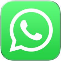Comunícate con Abogado Mancera y Asociados por Whatsapp