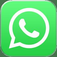 Comunicarse por Whatsapp con Papelería Saavedra
