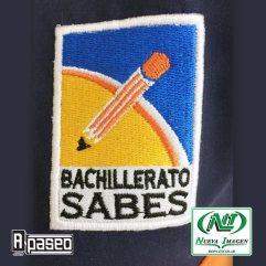 Escudo SABES