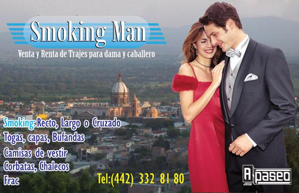 smokingman-renta-de-trajes en Apaseo el Alto
