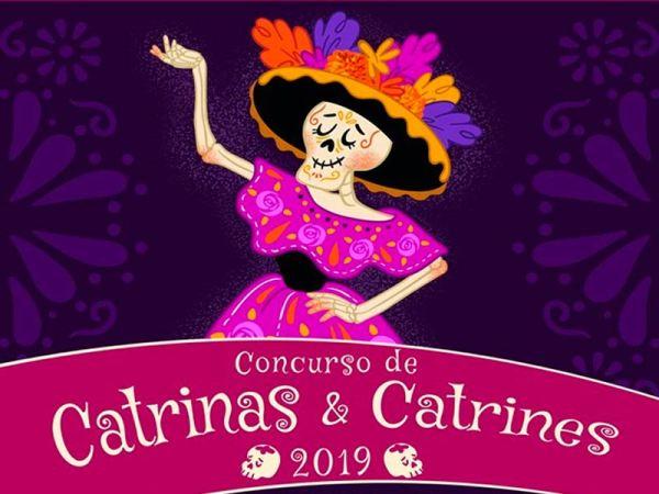 Concurso-de-catrinas-y-catrines-2019