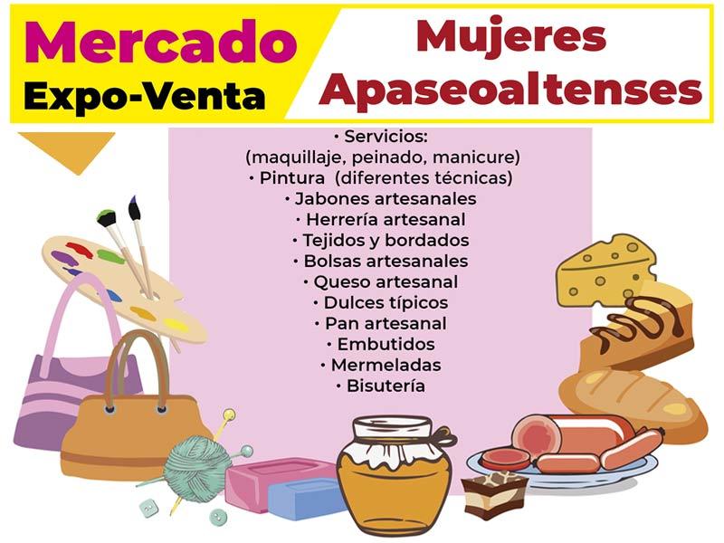 Mercado-Expo-venta-para-mujeres portada