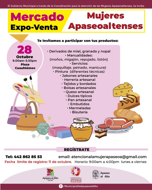 Mercado-Expo-venta-para-mujeres