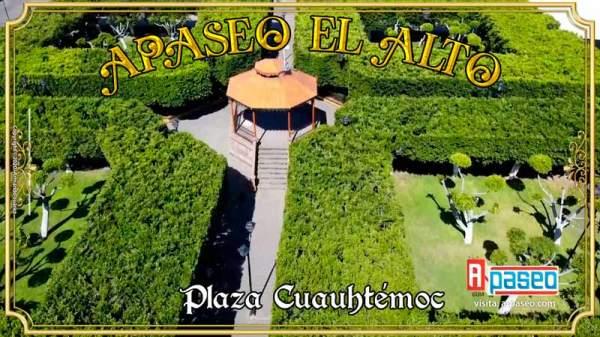 Plaza-Cuauhtemoc-Apaseo-el-Alto