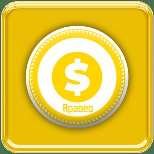 tarifas y precios en Apaseo el Alto