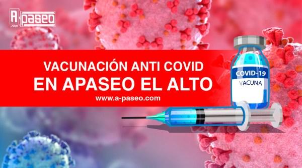 Apaseo-el-Alto-vacunacion-Covid