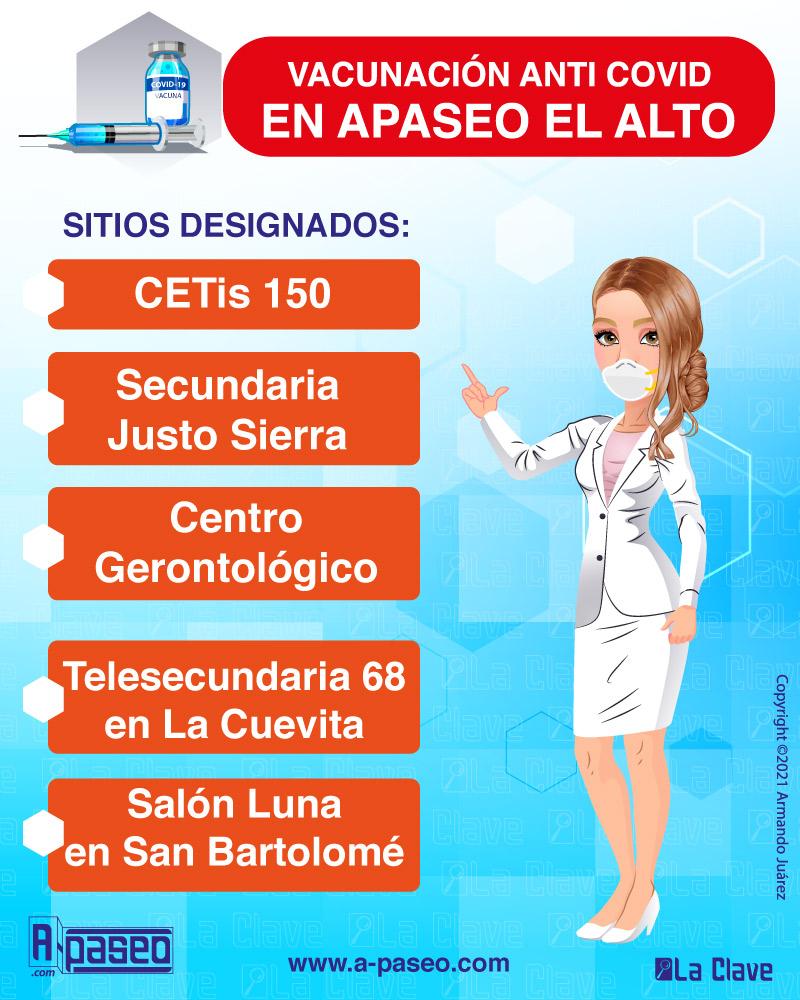 Vacunacion-Covid-Apaseo-el-Alto